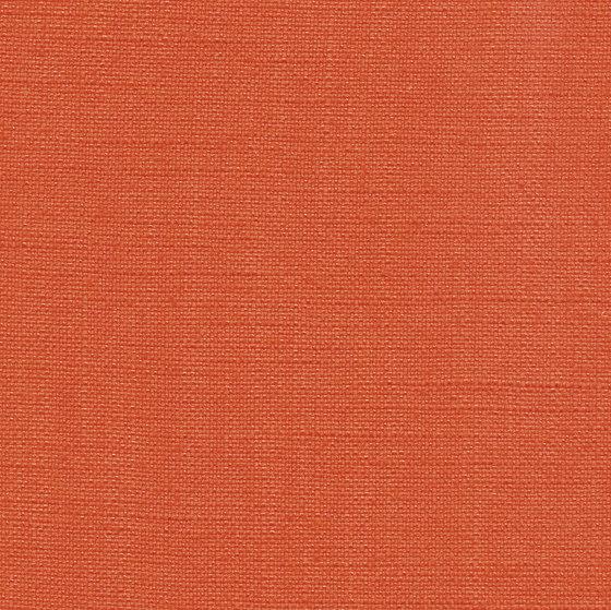 Solo LI 417 38 by Elitis   Drapery fabrics