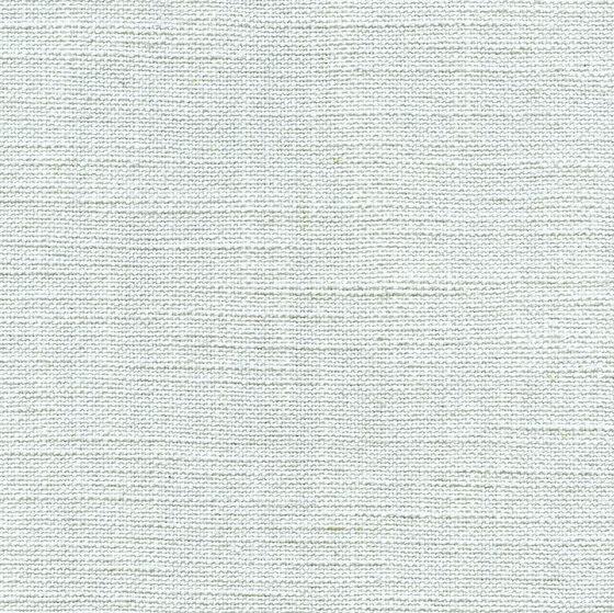 Solo LI 417 40 de Elitis | Tejidos decorativos