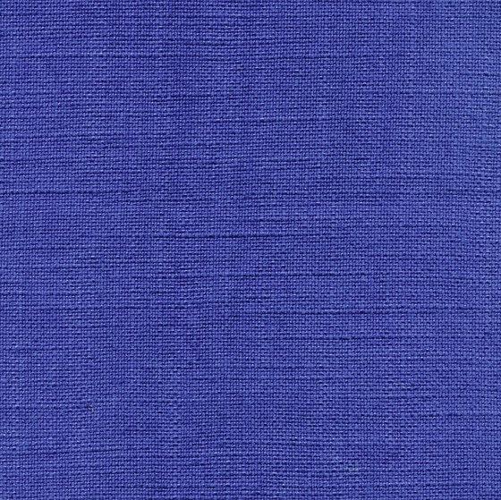 Solo LI 417 42 by Elitis   Drapery fabrics