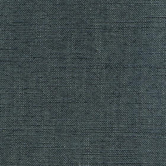 Solo LI 417 49 by Elitis | Drapery fabrics