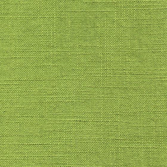 Solo LI 417 62 by Elitis | Drapery fabrics