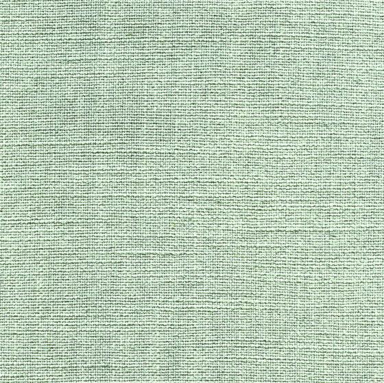 Solo LI 417 65 by Elitis | Drapery fabrics