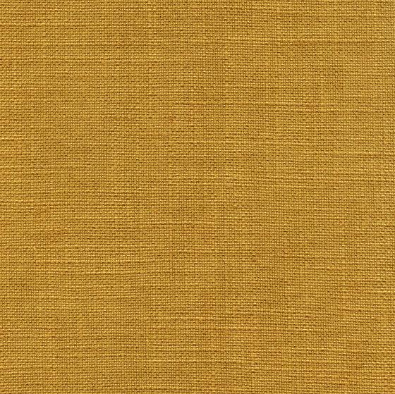 Solo LI 417 72 by Elitis | Drapery fabrics