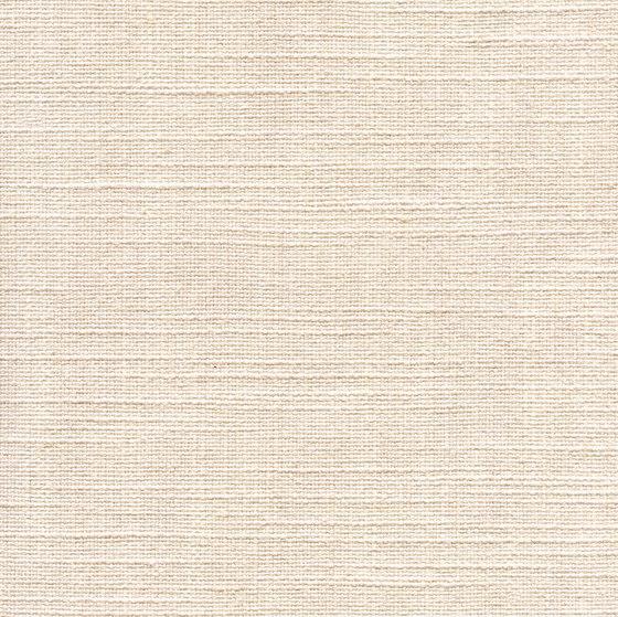 Solo LI 417 50 by Elitis | Drapery fabrics