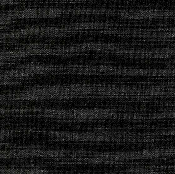 Solo LI 417 80 by Elitis | Drapery fabrics
