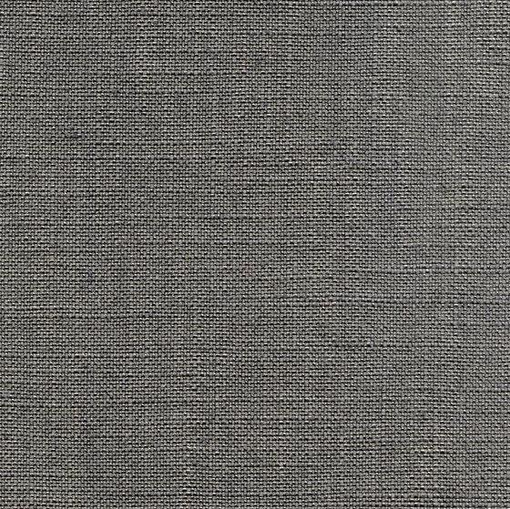 Solo LI 417 81 by Elitis   Drapery fabrics