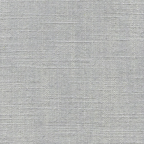 Solo LI 417 86 by Elitis | Drapery fabrics