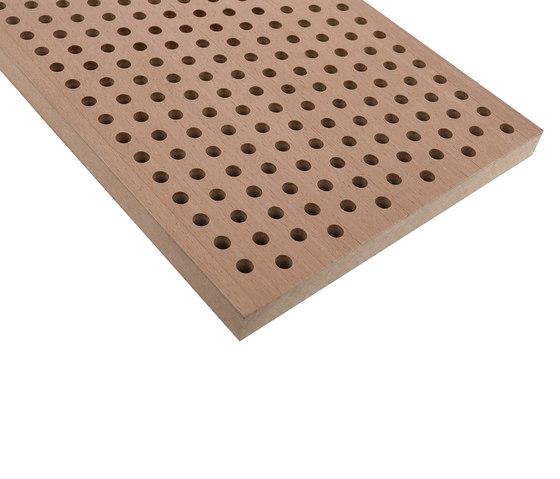 Inois® von europlac | Holz Platten