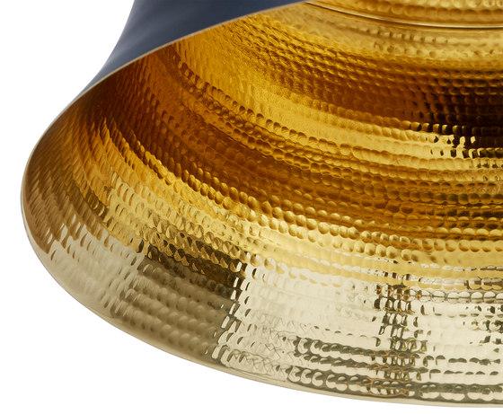 Beat Waist Pendant de Tom Dixon | Lámparas de suspensión