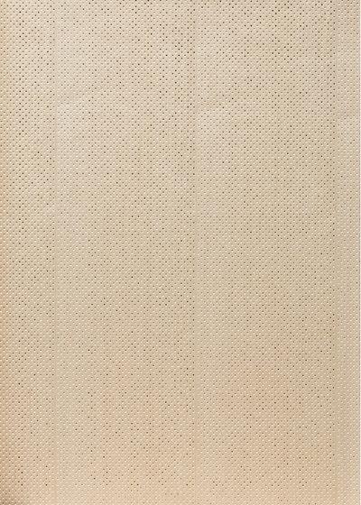 Inois®Micro | Sycamore european de europlac | Planchas de madera