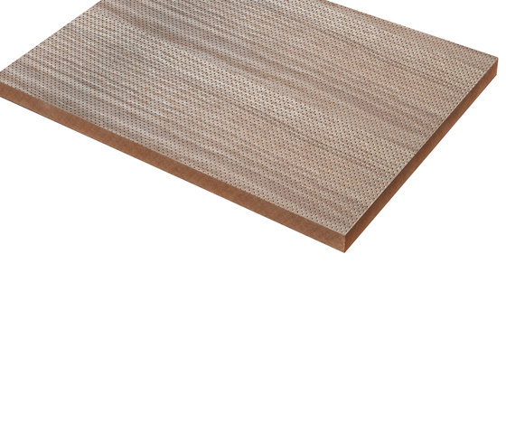 Inois®Micro   Walnut american de europlac   Planchas de madera