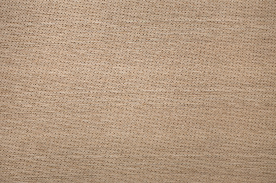 Inois®Micro | Oak european de europlac | Wood panels