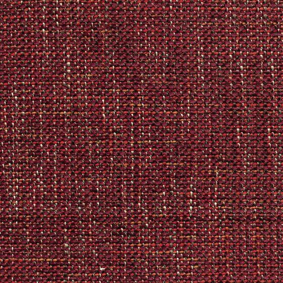 Tailor LW 240 39 by Elitis | Drapery fabrics