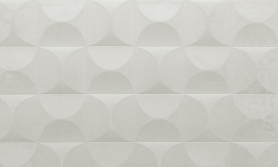 Spectra Carrelage by Arte | Wall coverings / wallpapers