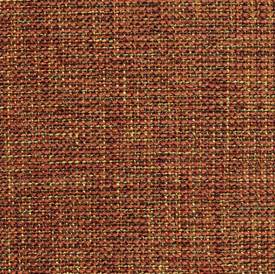 Tailor LW 240 35 by Elitis | Drapery fabrics