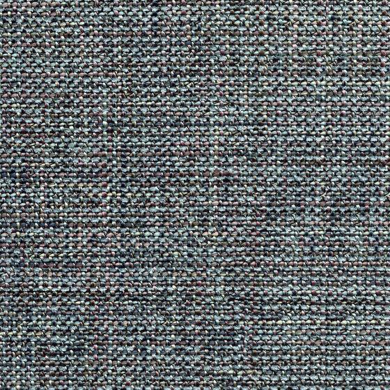 Tailor LW 240 45 by Elitis | Drapery fabrics