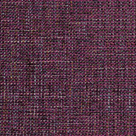 Tailor LW 240 51 by Elitis | Drapery fabrics