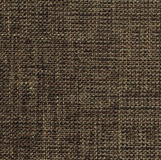 Tailor LW 240 73 by Elitis | Drapery fabrics