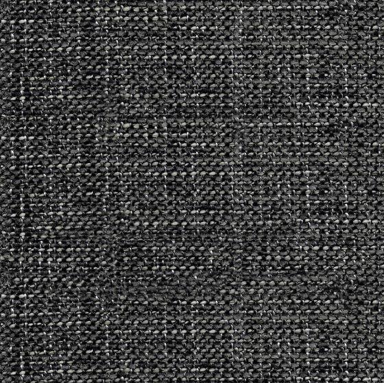 Tailor LW 240 85 by Elitis | Drapery fabrics