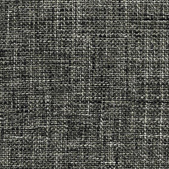 Tailor LW 240 87 by Elitis | Drapery fabrics
