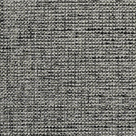 Tailor LW 240 89 by Elitis | Drapery fabrics