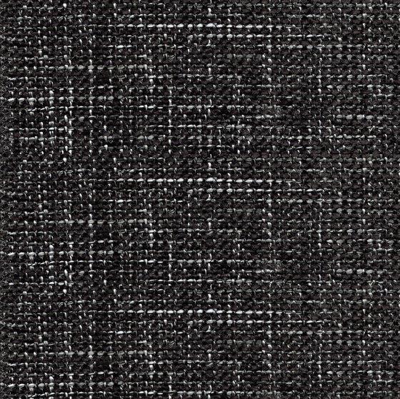 Tailor LW 240 80 di Elitis   Tessuti decorative