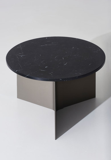 VOLTA by Zoom by Mobimex | Side tables
