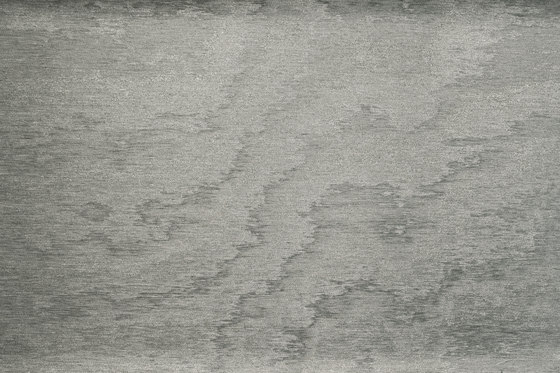 Vertigo Moiré de Arte   Revestimientos de paredes / papeles pintados