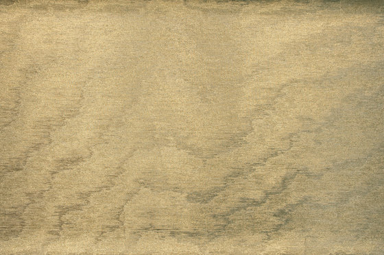 Vertigo Moiré di Arte | Carta parati / tappezzeria