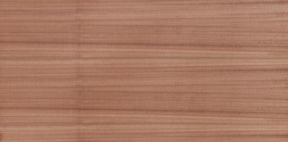 Edelholzcompact | Macore by europlac | Wood panels