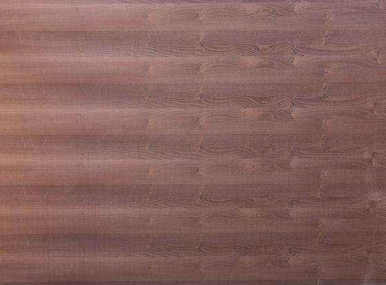 Edelholzcompact | Acacia di europlac | Pannelli legno