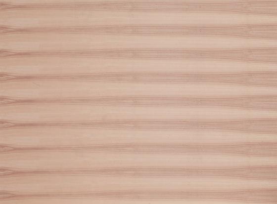 Edelholzcompact | Core Beech de europlac | Planchas