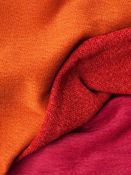Luxurious Indoor Outdoor Fabrics by Bella-Dura® Fabrics   Upholstery fabrics