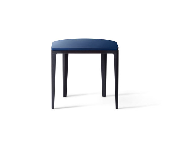 Vic de LEMA | Tables de chevet