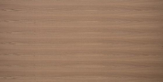 Edelholzcompact | Elm by europlac | Wood panels