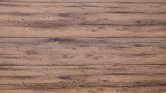 Rustica®Basis | Beam Oak bronze de europlac | Planchas de madera