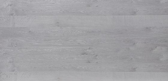 Rustica®Basis | Beam Oak Color silver de europlac | Planchas de madera