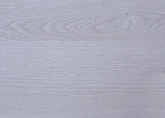 Rustica®Basis | Beam Oak Color silver by europlac | Wood panels