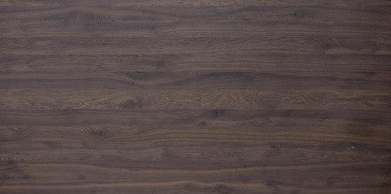 Rustica®Basis  | Beam Oak smoked de europlac | Planchas de madera