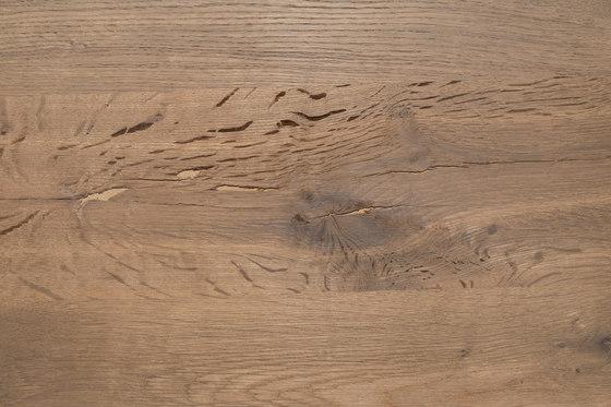 Rustica®Basis  | Beam Oak Saloon by europlac | Wood panels