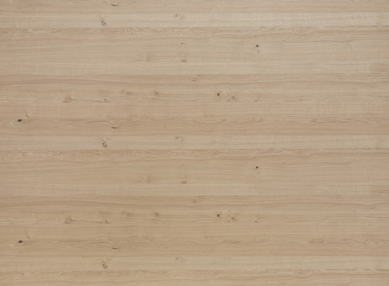 Rustica®Basis  | Eiche astig, kleine Äste von europlac | Holz Platten