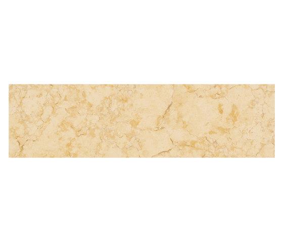 Yin + Yang Silk Fan by Crossville   Natural stone tiles