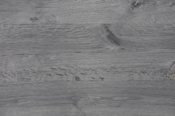Rustica®Basis  | Oak stonegray by europlac | Wood panels