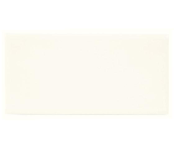 Handwritten Unscripted von Crossville | Keramik Fliesen