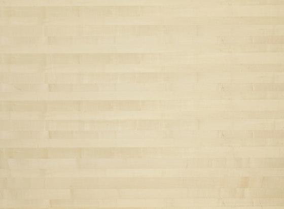 Rustica®Basis | Sycamore european de europlac | Planchas de madera