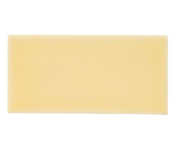 Handwritten Gold Leaf de Crossville | Baldosas de cerámica