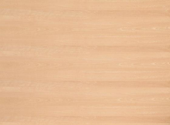 Rustica®Basis | Beech steamed de europlac | Planchas de madera