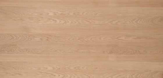 Rustica®Basis | Oak european de europlac | Wood panels