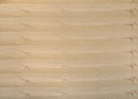 Rustica®Basis | Pine european by europlac | Wood panels