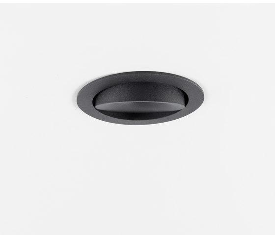 Smart cake 82 adjustable LED GE by Modular Lighting Instruments | General lighting